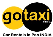 CAR RENTAL BHUBANESWAR