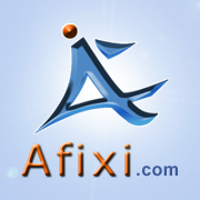 Afixi Technologies - Web Designing,  Development & SEO Service Provider
