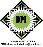 Manufacturer & Supply of Industrial Equipments & Hardware materials