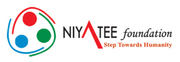 Niyatee Foundation Step Towards Humanity
