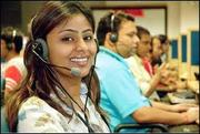 CALL CENTER JOB AT BHUBANESWAR..... !!!