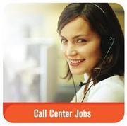 CALL CENTER JOB AT BHUBANESWAR BY UNITECH