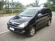TRAVEL SERVICE PROVIDED BY THE UNITECH AT BHUBANESWAR