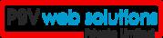 Web Designing Bhubaneswar