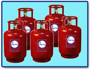 REQUIRED DISTRIBUTOR/DEALER FOR LPG GAS