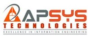 SEO ,  Web development & Design Services Bhubaneswar from Apsys