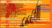 Chit fund software | Chit fund management software in Arugul