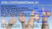 Chit fund management software | Chit fund software in Jagatsinghpur