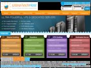 Offshore vps  onshore vps dedicated server rapidleech vps Shared and Reseller hosting