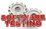 Leading Institute for Software Testing