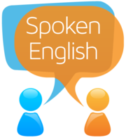 learn spoken english and change your life