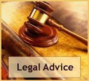 LEGAL SERVICE AT Bhubaneswar ODISHA