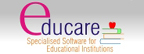 College Automation Software in Bhubaneswar