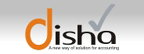 Accounts & Inventory Management Software in Bhubaneswar