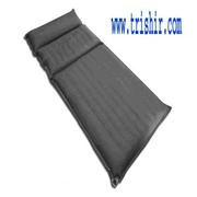 Medical Water Bed ( Water Mattress )