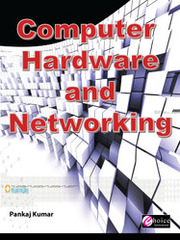 COMPUTER HARDWARE & NETWORKING TRAINING IN BBSR