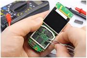 MOBILE REPAIRING TRAINING IN BBSR
