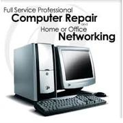 Theunitech is best computer service center in berhampur