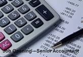 Required ACCOUNTANT  AT BHUBANESWAR