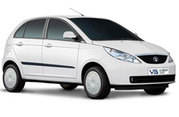 dial taxi,  dial a cab,  book a car,  book a car in odisha.