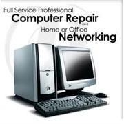 best job hardware & netwroking best salary in the unitech at bbsr