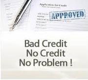 Mortgage loans,  Business Loans,  International Loans