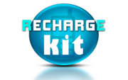 ONLINE MOBILE RECHARGE | DTH RECHARGE | DATA CARD RECHARGE