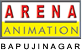 Animation Studio in Bhubaneswar