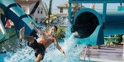 Water Parks In Chandigarh