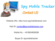 Keep an Eye on your Children Activity through Mobile Tracking Software