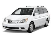 Mysore Local Taxi 9980909990 / 9480642564 Taxi Mysore