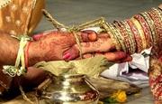 Orissa Jain Matrimonial