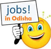 Jobs in Puri