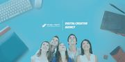 Most Reliable Digital Creative Agency India