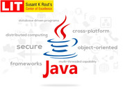 Java training in bhubaneswar
