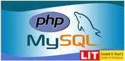 php training in bhubaneswar