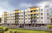 3 BHK Flat for ready to move at Raghunathpur,  Bhubaneshwar,  Odisha