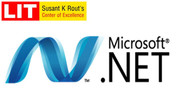 .Net training in bhubaneswar