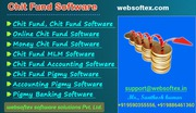 Chit Fund Network-Chit Calculator-Money Chitfund-Chitfund Report