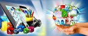 Best Web Design Company in Bhubaneswar ,  Technotips
