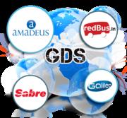 Travel Agency Software Development