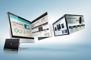 The best responsive web design services is available right here at Qto