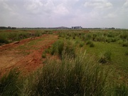 Plot for sale at Sundarpada,  Bhubaneswar