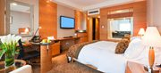 Book Best Sea Facing Hotels in Puri - Hotelbooking2puri