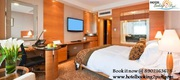Book Best Hotels in Puri from Hotelbooking2puri