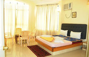 Find Best Budget Hotels in Puri @ 8902163678