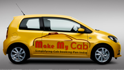 Cab Service in Puri,  Taxi Service,  Car Hiring,  Online Cab Booking