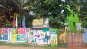 Playschools in Bhubaneswar