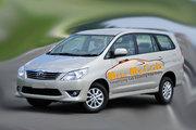 Cab Service in Bhubaneswar,  Taxi Service,  Car Hiring
