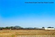 Land @300/- Per Sqft